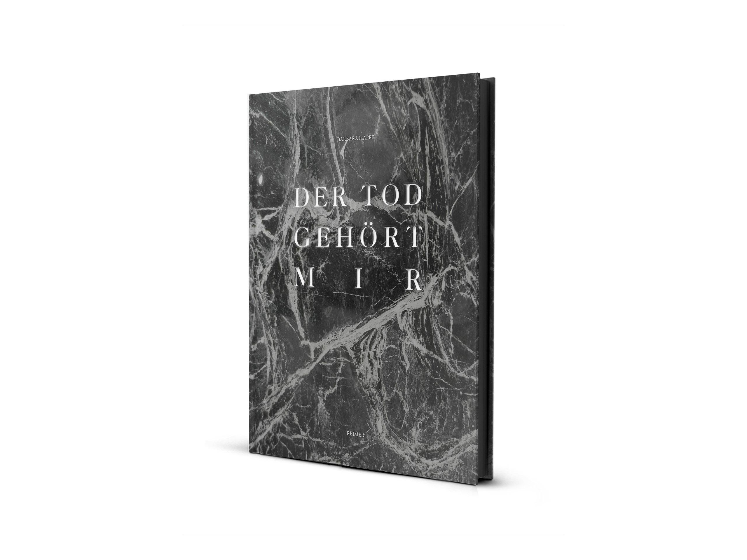 191008_Stonebook_Marmor