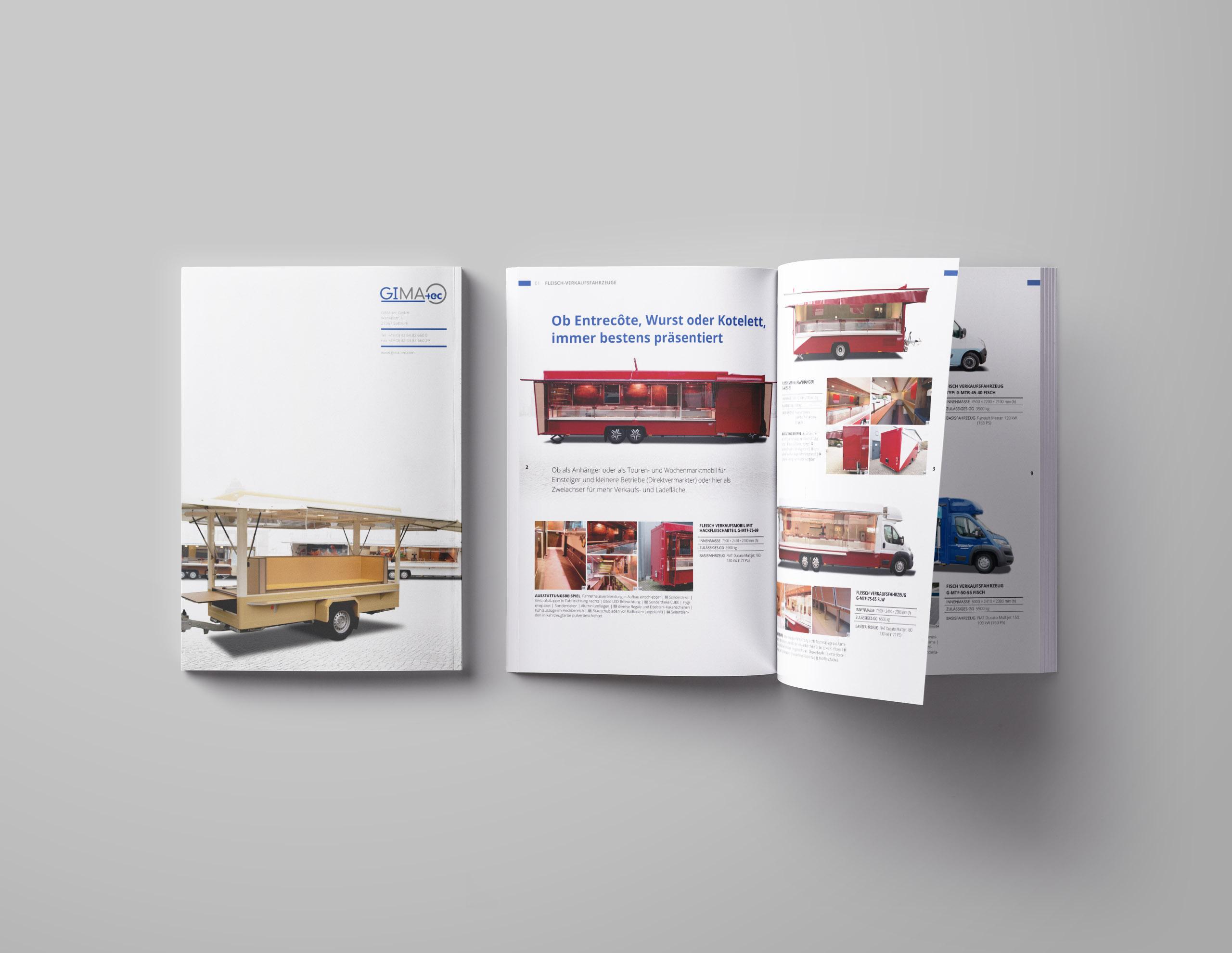 191125_GIMA-tec_Katalog_Magazine-Mockup-Presentation-vol9