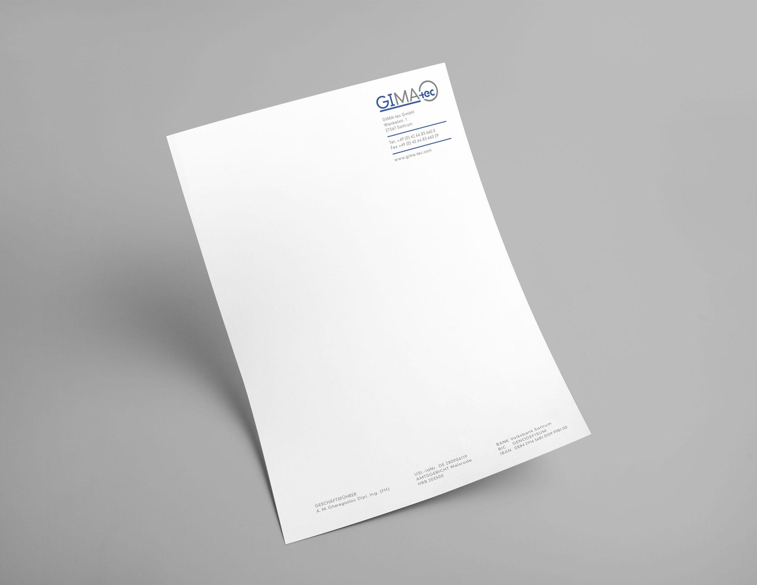 191203_GIMA-tec_A4 Paper PSD MockUp_2560x1920