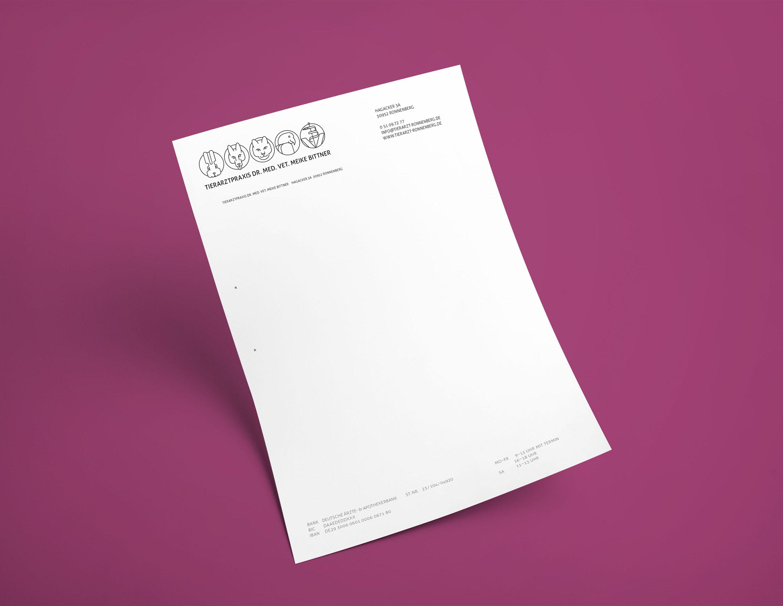 191216_Bittner_A4 Paper PSD MockUp_2560x1920