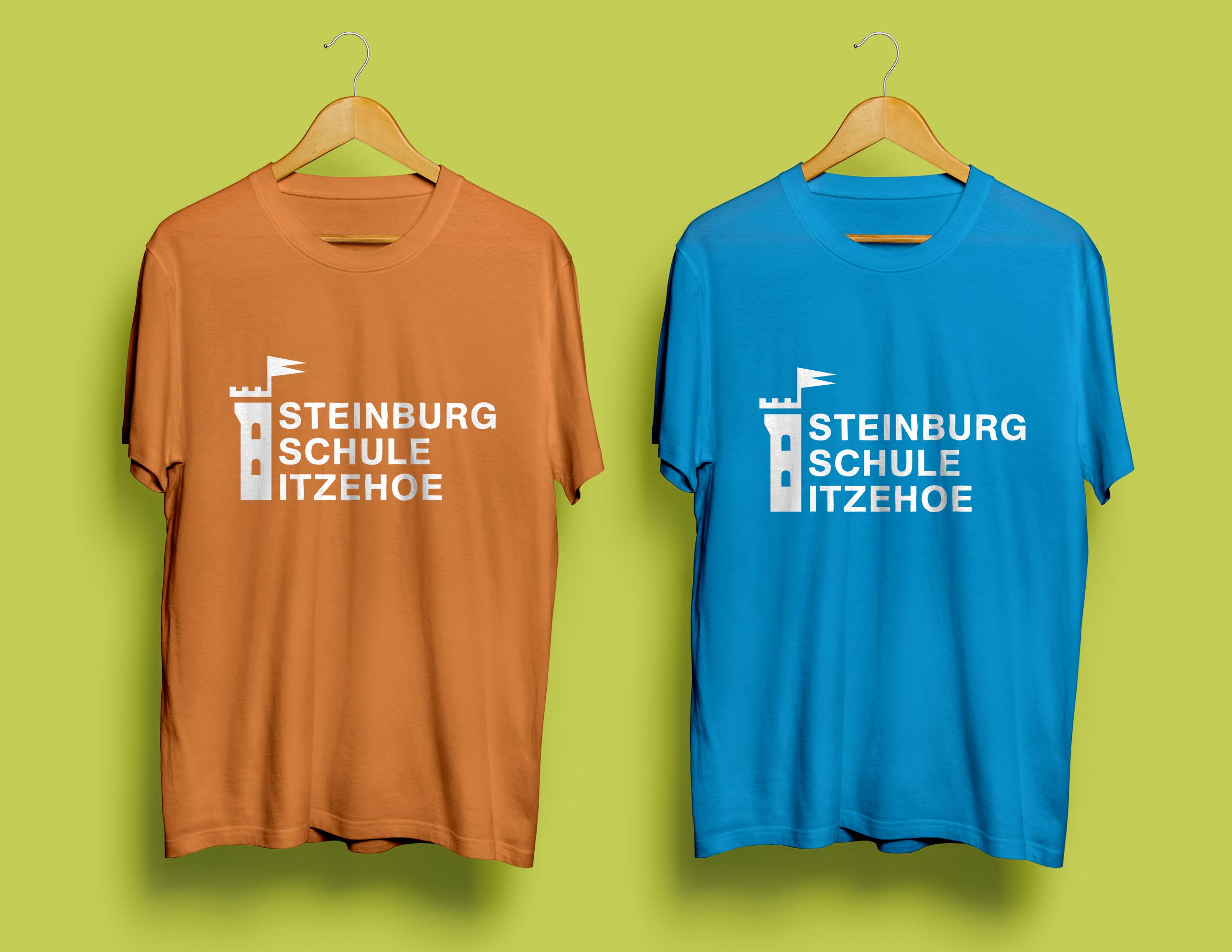 Steinburg-Schule_T-Shirts_2560x1920_1