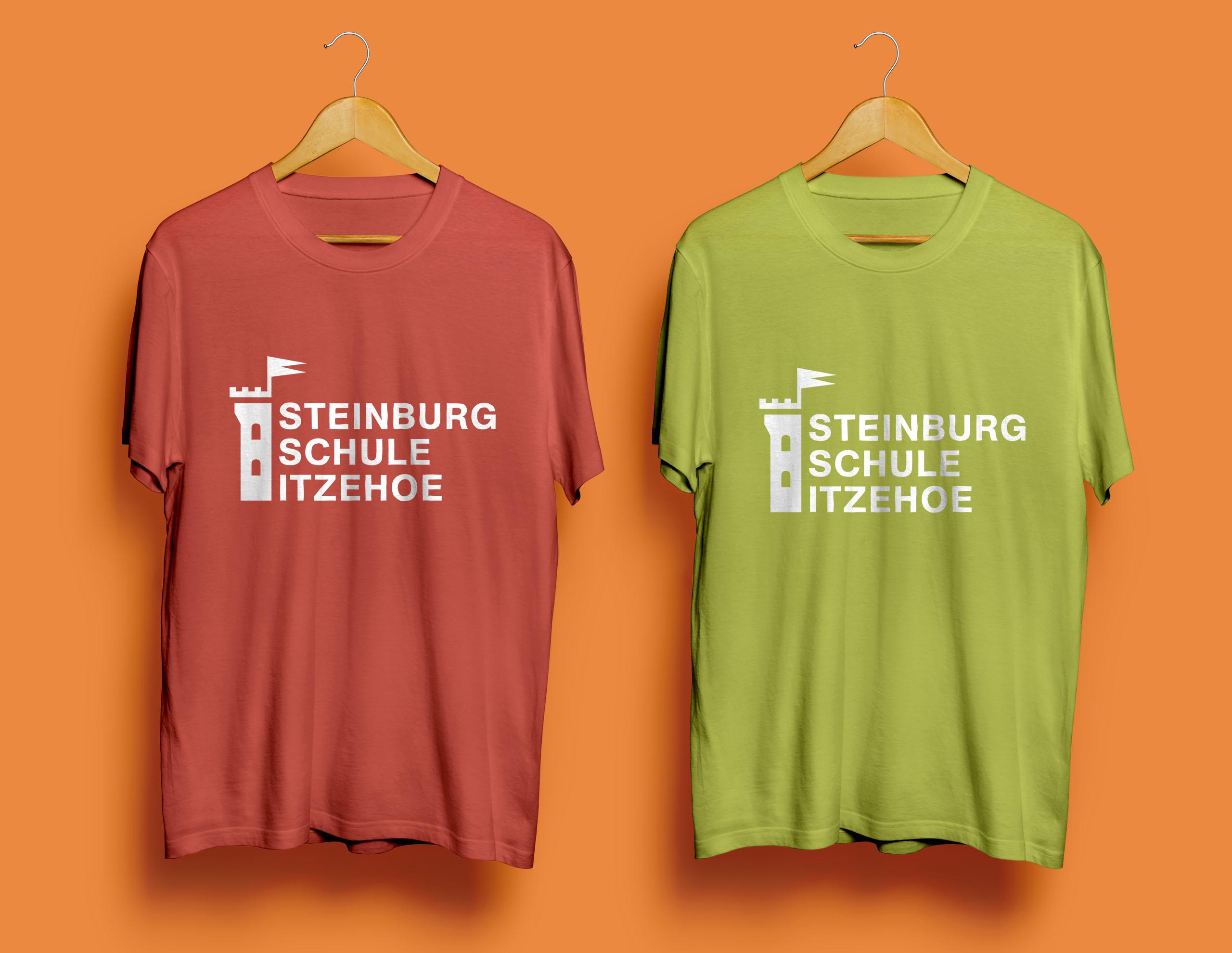Steinburg-Schule_T-Shirts_2560x1920_2