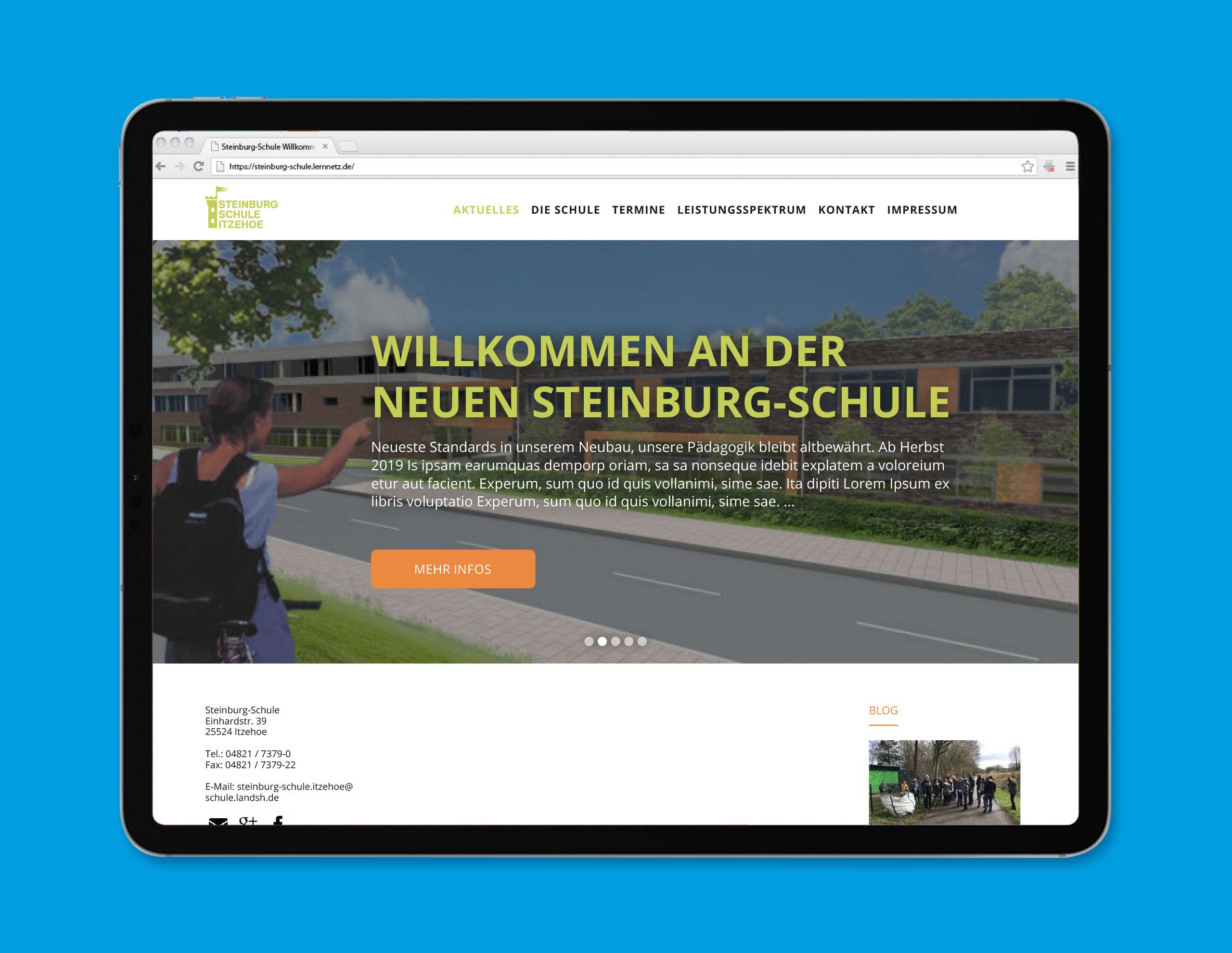 Steinburg-Schule_Web_Version_3_1