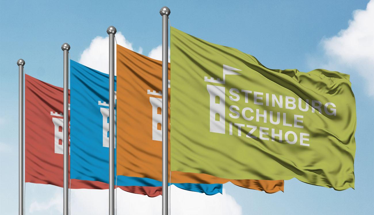 Steinburg-Schule