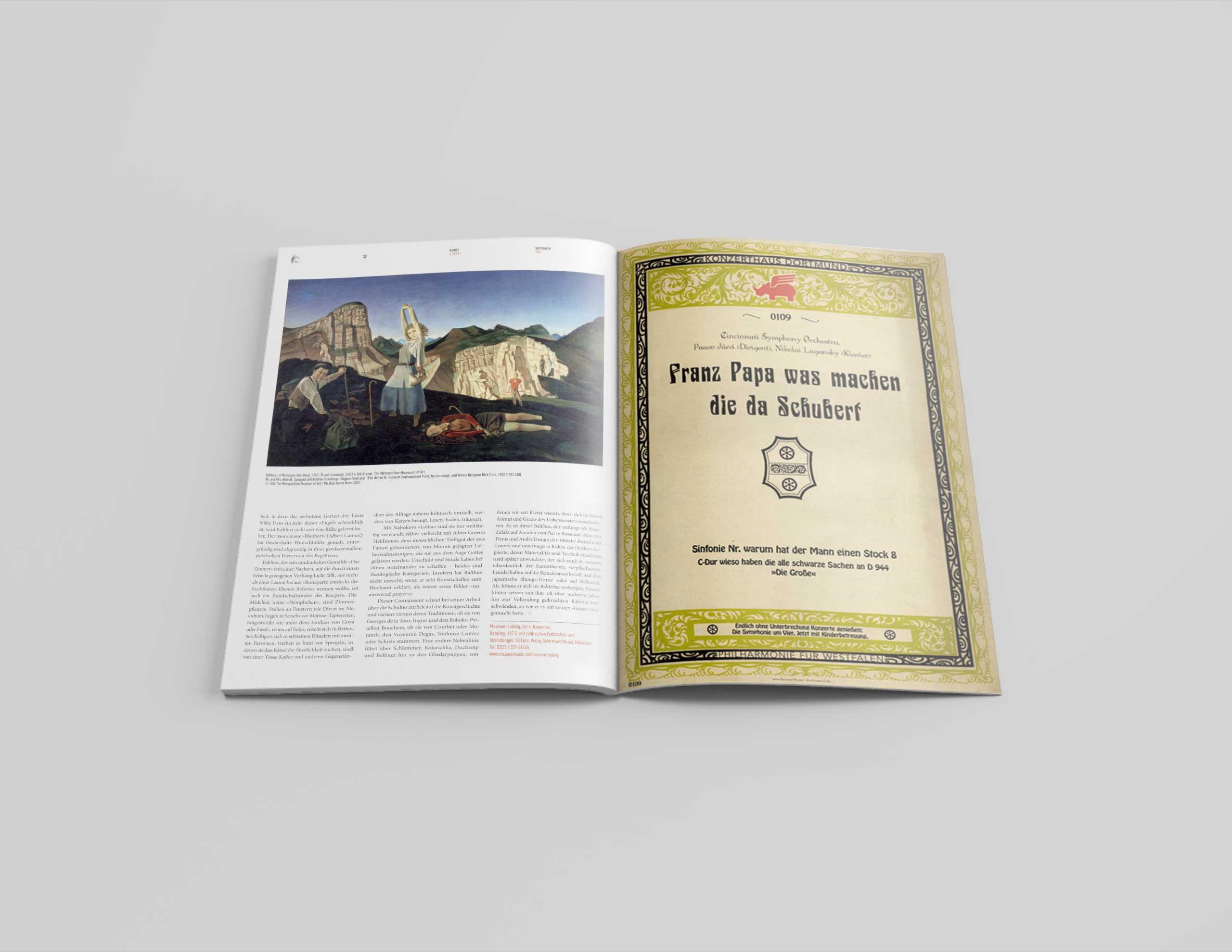 191216_KHD_Letter-Magazine-Mockup—Free-Version_2560x1980_3