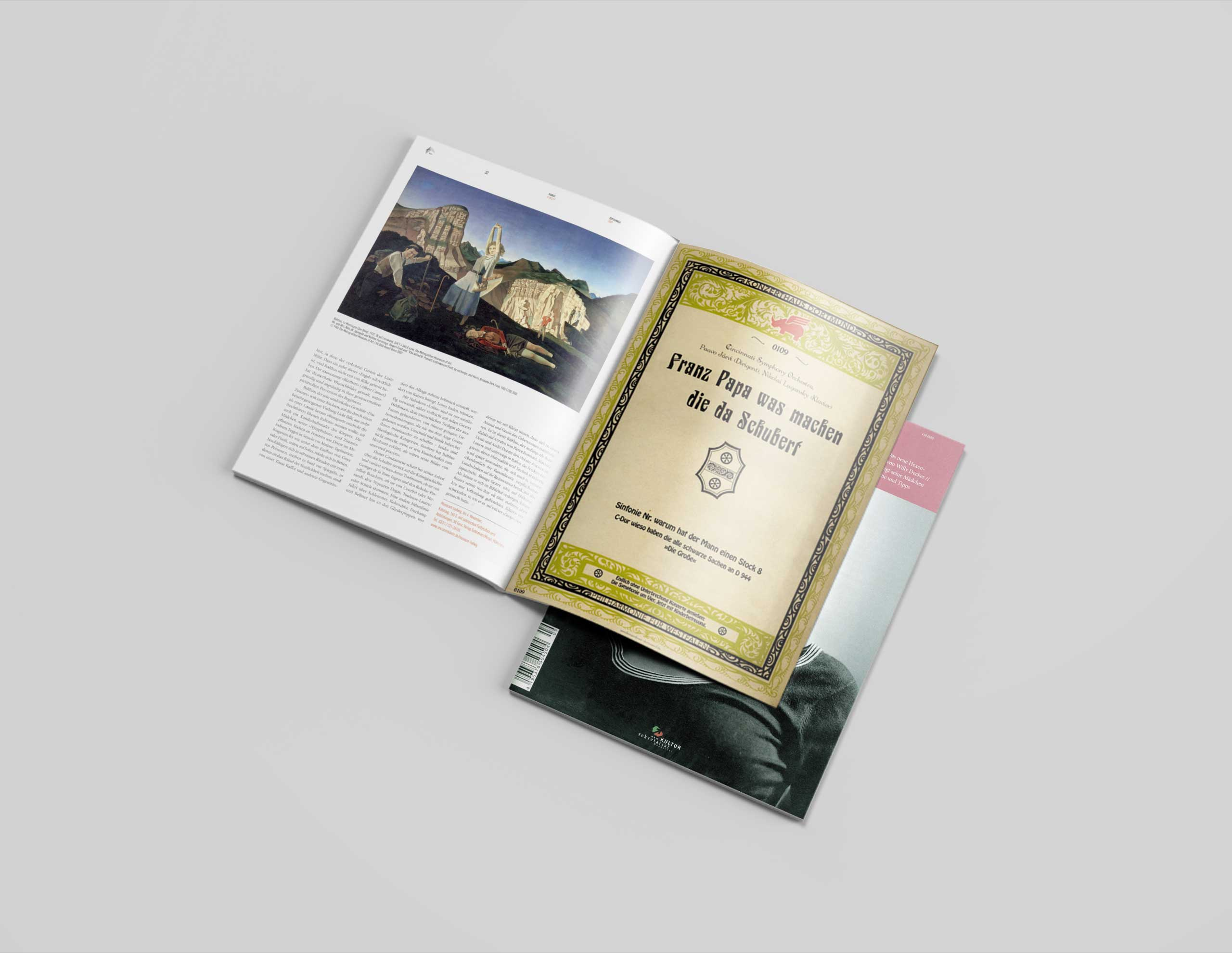 191216_KHD_Letter-Magazine-Mockup—Free-Version_2560x1980_4