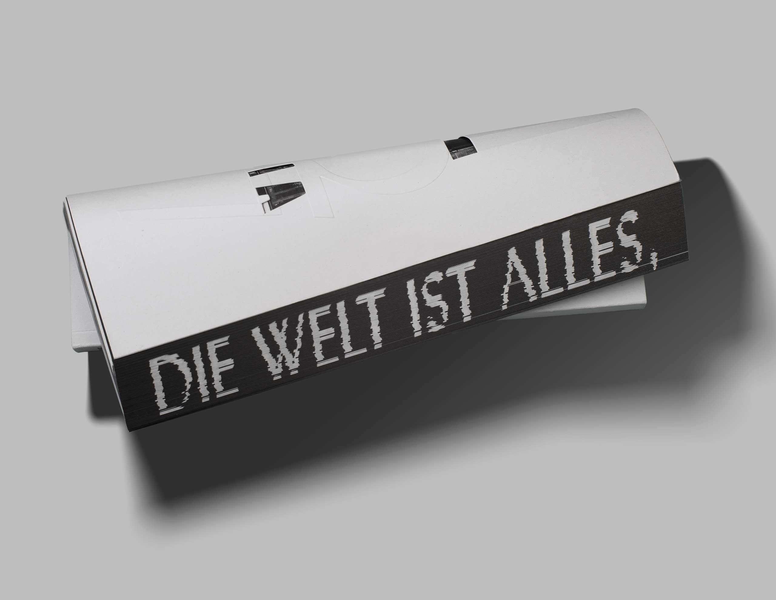 200311_1617_SZH_Die-WeltIstAlles_DSC06498