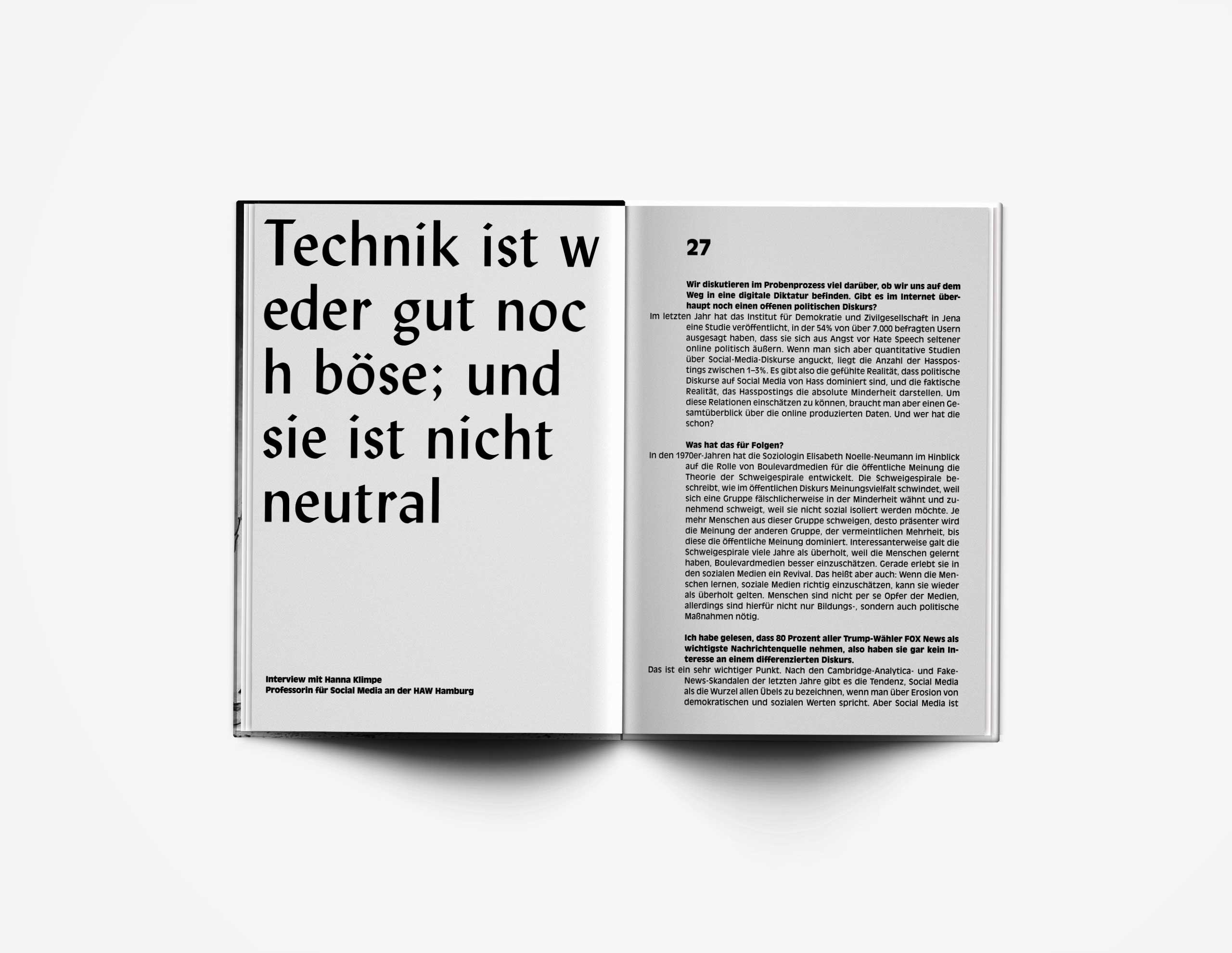 2020_Thalia_PH_REvolution_Editorial-Mockup_2560x1920_2