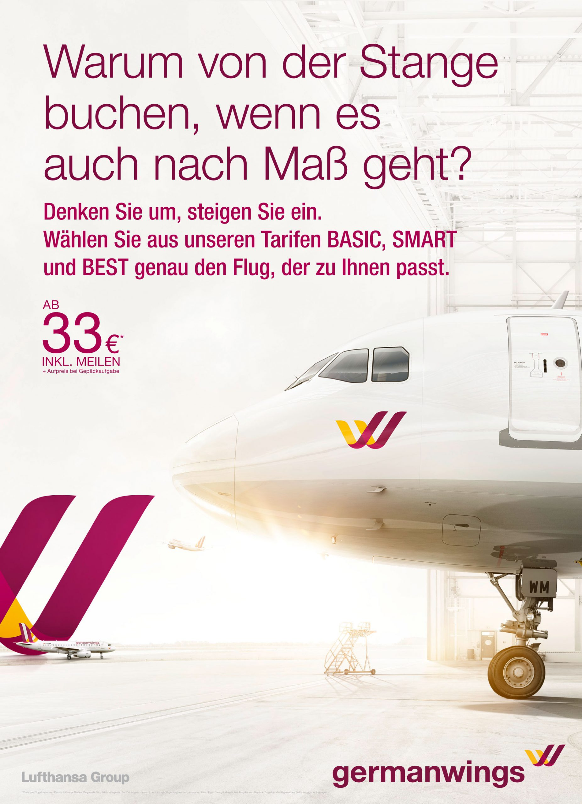 2013_Germanwings_September_9